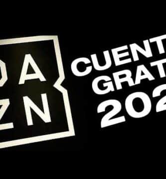 cuentas-dazn-gratis-2020-generador
